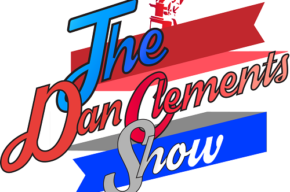 The Dan Clements Show